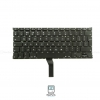 "UK Keyboard MacBook Air 13"" Mid 2011, Mid 2012 , Mid 2013 , Early 2014 (A1369),(A1466)"