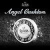 ++Pre order++ Secret key Face Coating Angel Cushion + รีฟิล NO.21 White Angel