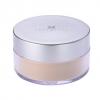 ++พร้อมส่ง++Cute press Translucent Loose Powder With Shimmer 30g แป้งฝุ่นเนื้อใยไหม โปร่งแสง เนียนบาง กลมกลืนเป็นธรรมชาติกับทุกสีผิว เพิ่มความเปล่งประกายให้ผิวหน้าด้วยผงมุกเนียนละเอียด พร้อมปกป้องผิวจากแสงแดด