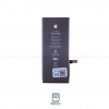 616-00258 Battery For iPhone 7 , แบตเตอรี่ไอโฟน 7