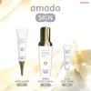 Amado skin 1 ชุด