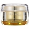 ++Pre order++Missha Super Aqua Cell Renew Snail Cream