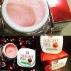 Bright Berry Secret Cream - ไบรท์ เบอร์รี่ ซีเครท ฟื้นฟูผิวหน้าให้ขาวการะจ่างใส พร้อมลดรอยสิว ฝ้า กระ จุดด่างดำ