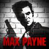 จอย PXN Speedy จอยเกมiphone,ipad รองรับเกม MAX PAYNE