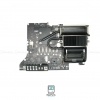 661-00191-NOCPU MLB, 3.5GHz, Quad Core, 2GB, i5 iMac (Retina 5K, 27-inch, Late 2014/Mid 2015) NO CPU