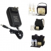 Adapter/สายชาร์จ medela Pump in Style