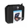 กระเป๋ากล้อง GoPro รุ่น Camkix M [ดำ] รุ่น ** Limited Edition **