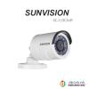 Sunvision SC-115C0-IR