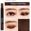 ++พร้อมส่ง++Missha Eye Fit Shadow 1.3g สี MBR03 อายแชโดร์เนื้อแมท นุ่ม สีสวย ติดทนนาน ใช้ง่าย พกพาสะดวก