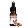 ++Pre order++ TOSOWOONG Argan Oil สารสกัดน้ำมันเมล็ดอาร์แกน 100%