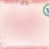 การ์ดงานมงคลสมรสเดี่ยว-WEL8981