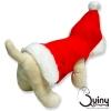 ชุดสุนัข ซานตาคลอส