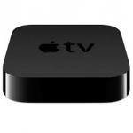 Apple TV Accessories / อุปกรณ์เสริม Apple TV