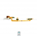 821-1024-A Headphone Jack Power Volume Flex Cable for iPod Nano 6