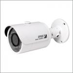 กล้องวงจรปิด IP Camera Dahua รุ่น IPC-HFW4300S 3MP