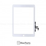 Touch Screen Panel iPad Air 1 (White)