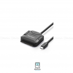 UGREEN USB-C 3.0 To Sata Hard Drive Converter