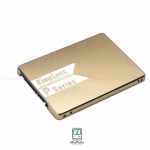 SSD 480 GB KingSpec (Rose Gold) SATA 3 2.5""