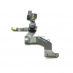 821-1449-A iPhone 5 Front Camera and Sensor Cable