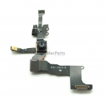 821-1613-A iPhone 5s Front Camera and Sensor Cable