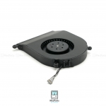 922-9953 Fan For Mac Mini (Mid 2011), Mac Mini Server (Mid 2011), Mac mini (Late 2012), Mac mini Server (Late 2012), Mac mini (Late 2014) A1347