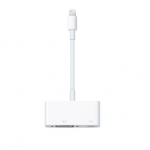Apple Lightning to VGA Adapter A1439