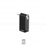 UGREEN Wireless Bluetooth 4.1 Receivre Audio Receiver with Mic