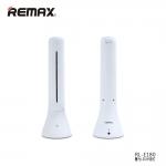 REMAX LED LAMP FOLDING EYE LAMP