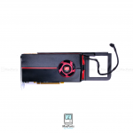 661-5718-U ATI Radeon HD 5770 1GB GDDR5 RAM Graphics Upgrade Kit for Mac Pro 2006-2012 Used