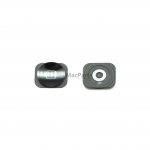 iPhone 5 Home Button (ด้านนอก) Black
