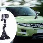 Smatree double suction cup mount สำเนา