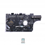 661-5547 MLB 2.8GHZ,QUAD-CORE I5 iMac (27-inch, Mid 2010)