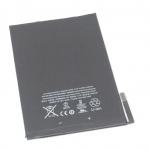 616-0686 Battery For iPad mini,แบตเตอรี่ไอแพด มินิ