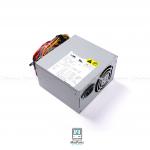 661-2514 Power Supply PowerMac G4 QuickSilver 340Watt