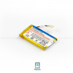 616-0224 Battery For IPod Nano1st 3.7V 330mAh