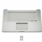 """661-02536 Top Case With Keyboard US For Macbook Pro Retina 15"""" Mid 2015 (No Keyboard,Battery,Trackpad)"""
