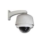 กล้องวงจรปิด Hiview HL-SP5422 PTZ Speed Dome Camera 540TVL (ควบคุมการหมุนได้)