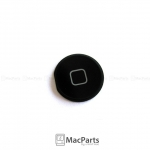 Home Button iPad2