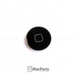 Home Button iPad2