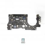 "MLB 2.7GHz i7 (I7-3740QM), 16GB - Apple MacBook Pro 15"" Retina (Mid 2012, Early 2013) A1398 820-3332-A"
