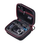 """กระเป๋า Samtree Travel Case ไซส์ S (5.9"""" x2.7"""" x4.7"""" ) สำหรับกล้อง GoPro Hero 4/3+/3"""