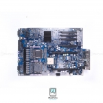 661-4449 Logic Board MacPro 2.8 Early 2008