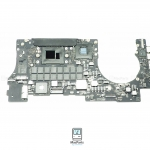 661-8303 Logic Board, 2.3GHZ, 16 GB, Discrete Graphics NVIDIA GeForce GT 750M and Intel Iris Pro 5200 MacBook Pro (Retina, 15-inch, Late 2013)