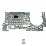 661-8303 Logic Board, 2.3GHZ, 16 GB, Discrete Graphics NVIDIA GeForce GT 750M and Intel Iris Pro 5200 MacBook Pro (Retina, 15-inch, Late 2013)