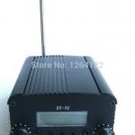 7W FM Stereo transmitter