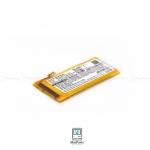 661-0405 Battery for iPod nano 4 , แบตเตอรี่ ไอพอด นาโน4 (Cameron Sion)