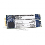 """OWC 480Gb For iMac 21.5"""" 2012 - Early 2013"""