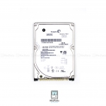 "Harddisk IDE 2.5"" 60GB 7200 Rpm"