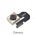 821-2460-03 iPhone 6 Rear Camera