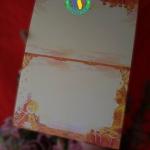การ์ดงานอุปสมบทคู่-WEL3394